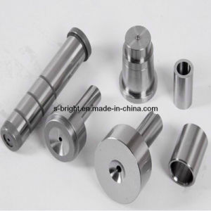 Mold Components for Plastic Injection Mould (LM-246) pictures & photos
