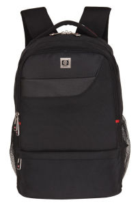 Laptop Backpack Bag Dual Shoulder Backpack (SM6370) pictures & photos