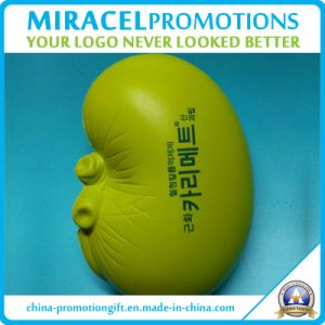 PU Foam Toys for Promotion Gift (NH-0128)