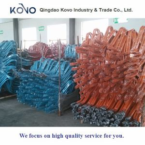 Heavy Duty Wheel Barrow 200kgs Capacity pictures & photos