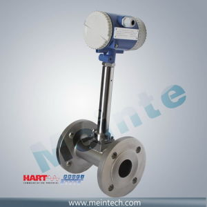 Vortex Flow Meter (HMT. VFM) pictures & photos