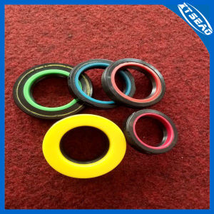 Power Steering Oil Seals/ High Pressure Resistant Oil Seal pictures & photos