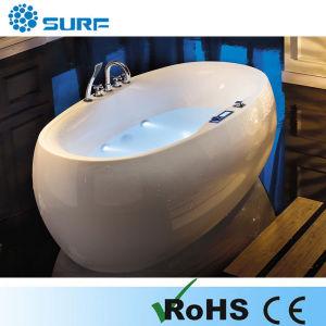 Luxury Massage Bathtub on Line (SF5A003)