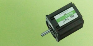 Low Power Typer Brushless Motor pictures & photos