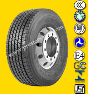Giti Radial Winter Tire, Snowy, Icy Truck Tyre 385/65r22.5 pictures & photos