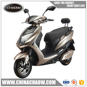 Most Popular Electric Scooters /Motorcycles/E-Scooters/E-Bikes