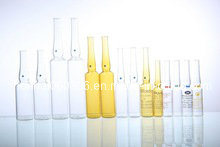 1-30ml ISO Type B Pharmaceutical Glass Ampoule, Glass Vial pictures & photos