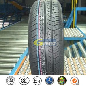Winter Tire, Snow Tire, Mud Tire, P215/75r15 Lt Mt Tire