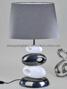 Ceramic Table Light (T151)