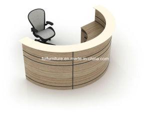 Reception Desk (FJ066-B-30)