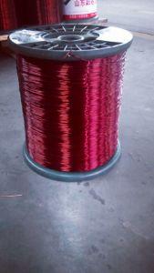 Enameled Copper Wire (class155)