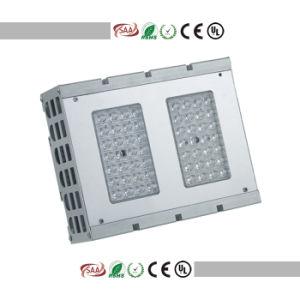 30W-150W Superior IP65 Waterproof LED Tunnel Light