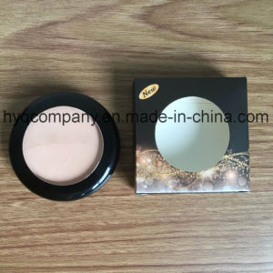 Hot-Selling Makeup 6 Colors Waterproof Good Quality Concealer pictures & photos