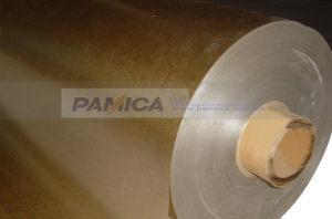 Muscovite Mica Paper (MPM, MPP)