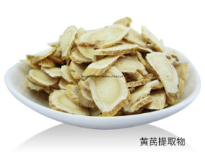 Astragalus Extract 98% Cycloastragenol 84605-18-5 pictures & photos