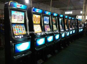 1. Back to Basics Three Reel Classic Slots