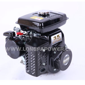 3.5HP Small Robin Gasoline Engine (EY15) pictures & photos