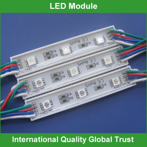 Best Price SMD 5050 RGB LED Module