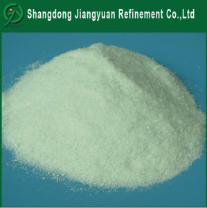 Factory Price Ferrous Sulfate Used for Water Treatment with High Quality and Best Purity pictures & photos
