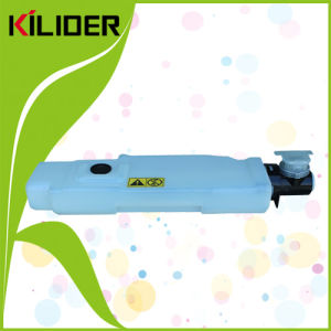 Compatible Laser Toner Cartridge Waste Toner for KYOCERA (WT860 1902LC0UN0) pictures & photos