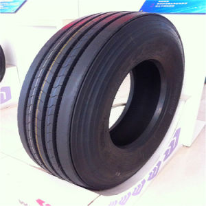 Truck Tire, Truck Tyre, TBR (295/80R22.5 12R22.5 315/80R22.5) pictures & photos