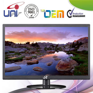 New Product for 2015 China Uni Brand Smart 32 LED TV pictures & photos