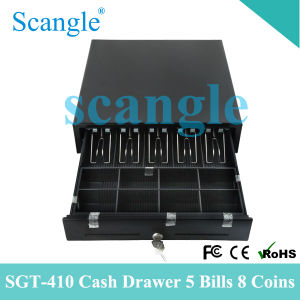 Rj11/ USB POS Cash Drawer pictures & photos