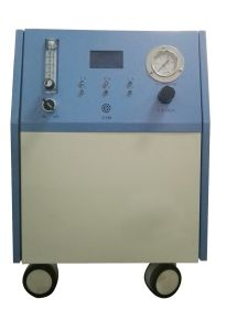 Brotie 15L/Min Medical&Industrial Oxygen Concentrator pictures & photos