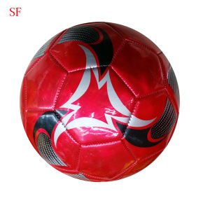 Promotional Ball Customer′ Logo Ball pictures & photos