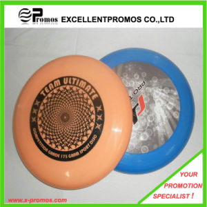 175g Ultimate Frisbee/Plastic Frisbee (EP-F6161) pictures & photos