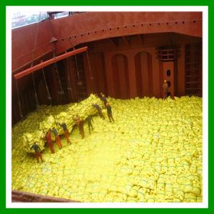 Chemicals Fertilizer of Urea 46% pictures & photos