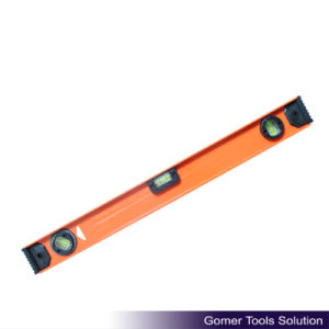 Aluminium Alloy Spirit Level Lt07257