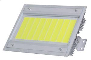 LED Flood Light (UN-SFD90W-EP)