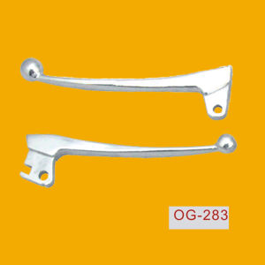 Motorbike Handle Lever, Motorcycle Brake Lever for Og283 pictures & photos