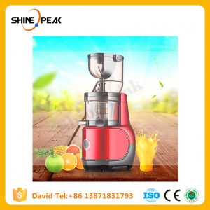 Factory Direct Sale LED Screen Electric Handle Blender pictures & photos