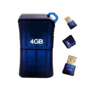 Super Mini USB Flash Drive OEM USB Flash Disk pictures & photos