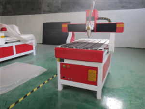 Wood Working CNC Router Machine CNC Woodworking Machine pictures & photos