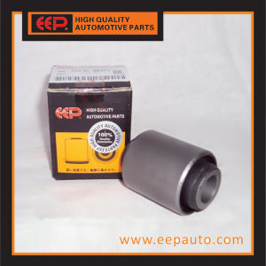 Suspension Parts for Toyota Honda Rubber Bushing pictures & photos