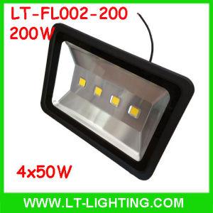 COB 200W LED Floodlight (LT-FL002-200)