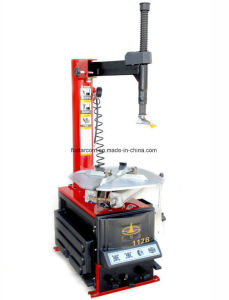 Full Automatic Tire Changer pictures & photos