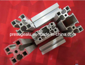 T-Slot Aluminum/Aluminium Profile for Industry