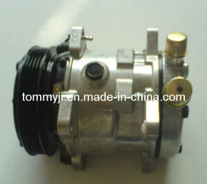 7sbu16c Car Compressor for W124, W210, W202 OEM447100-6820/447100 pictures & photos