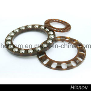 Bearing-OEM Bearing-Thrust Ball Bearing-Thrust Roller Bearing (51218) pictures & photos
