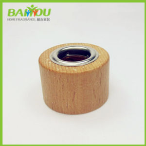 Buy Car From China European Beech Wood Lid pictures & photos