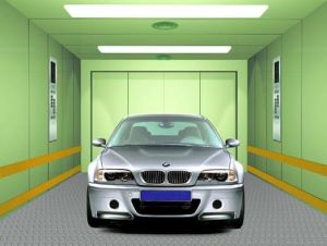 Door Detector for Cars Elevator pictures & photos