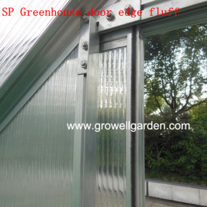 Growell 8′ X 10′ Greenhouse (SP8) pictures & photos