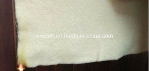 1313 Aramid Fiber Fabric Kelvar Fireproof Fabrics pictures & photos