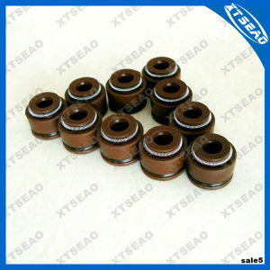 CD70 CD125 Motorcycle Valve Stem Seal pictures & photos