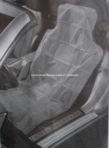 Car Seat Cover (KM4355) pictures & photos
