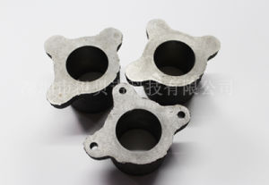 High Quality CNC Lathe Part China Supplier pictures & photos
